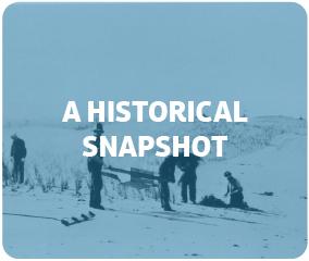 A Historical Snapshot