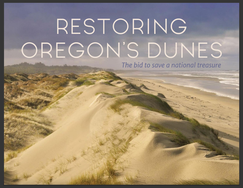 restoring-oregon-dunes